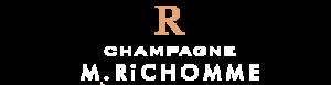 champagne richomme logo