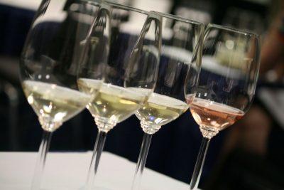 degustation de champagne richomme